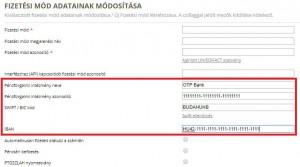 billzone_blog_online-szamlazo_e-szamla_bankszamla002