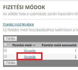 billzone_blog_online-szamlazo_e-szamla_bankszamla003