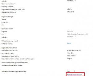 billzone_blog_online-szamlazo_e-szamla_cegadatmodositas_002