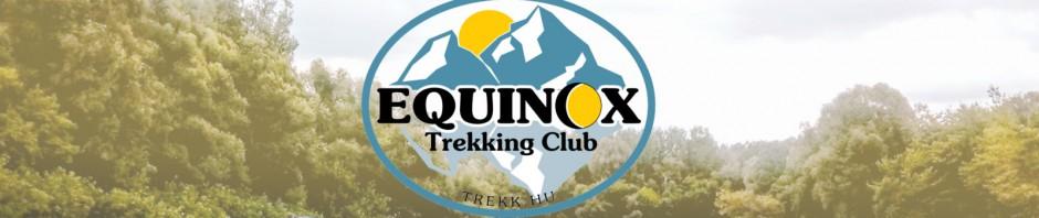 Ügyfeleink mondták–Equinox Trekking Club Egyesület