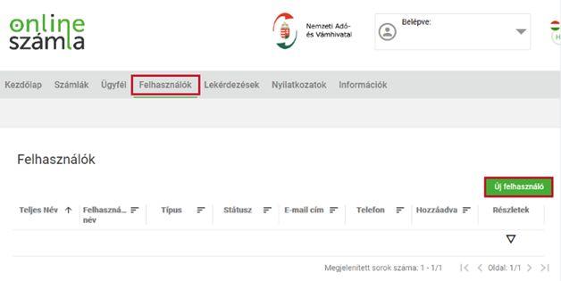 nav_online_szamla_adatszolgaltatas_007