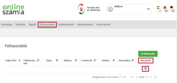 nav_online_szamla_adatszolgaltatas_010