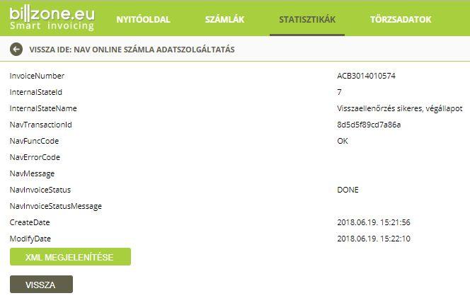 nav_online_szamla_adatszolgaltatas_017