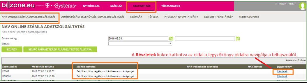 nav_online_szamla_adatszolgaltatas_022