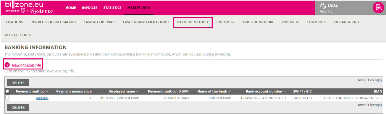 1stBP_new_banking_info